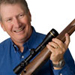 Grits on Guns- Gun Battery