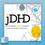 Artwork for Special Resources for Lawyers with ADHD
