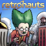 Artwork for Retronauts Episode 71: SimCity