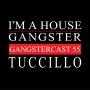 Artwork for Tuccillo - Gangstercast 55