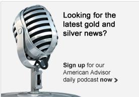 Precious Metals Market Update 01.02.13
