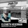 Artwork for Episode 05: Elizabeth Heuerman
