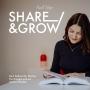 Artwork for Bist Du in Deinem Leben für Dich oder gegen Dich? - Positive Psychology Talk mit Chrissi Joy