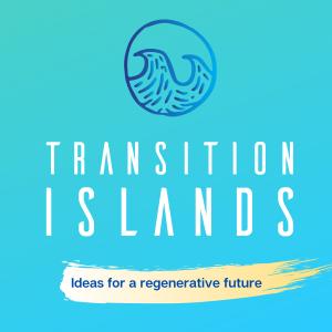 Transition Islands