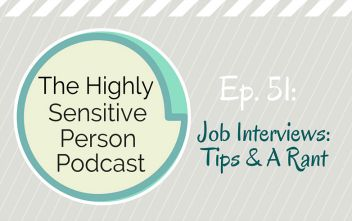 51. Job Interviews- A Rant & Tips
