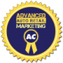 Artwork for Advertising that anticipates auto shoppers - Pixels, Tracking, Analytics, and Targeting