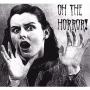 Artwork for The Horror!