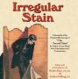 Artwork for Episode 63: Irregular Stain