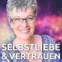 Artwork for Kurt Tepperwein - Interview: Nur ein Schritt bringt uns vom ICH zum SELBST! - SuV246