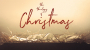 Artwork for The Theology Of Christmas