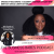 Episode 19- Becoming a Celebrity Fashion Stylist With Brittany Diego show art