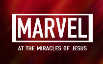 Artwork for Marvel - The Able Healer