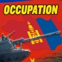 Artwork for #96 China's Battle to Occupy Southern Mongolia