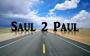 Artwork for TPC Sermon 2019-05-19 Chosen Instrument: Paul