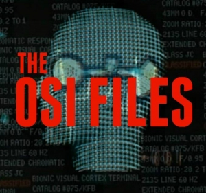 The OSI Files podcast