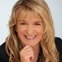 Artwork for Folge 20: Dein innerer Kritiker – Freund oder Feind? – Claudia Hupprich, Wirtschaftsinformatikerin, Unternehmerin, Autorin, Professional Speaker
