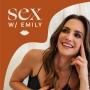 Artwork for Hotline Calls: Where Did the Sex Go?