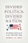 Artwork for 273 - Darrell M. West (Divided Politics, Divided Nation)