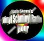 Artwork for Vinyl Schminyl Radio Hour 3-8-14