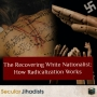 Artwork for EP53: The Recovering White Nationalist: How Radicalization Works