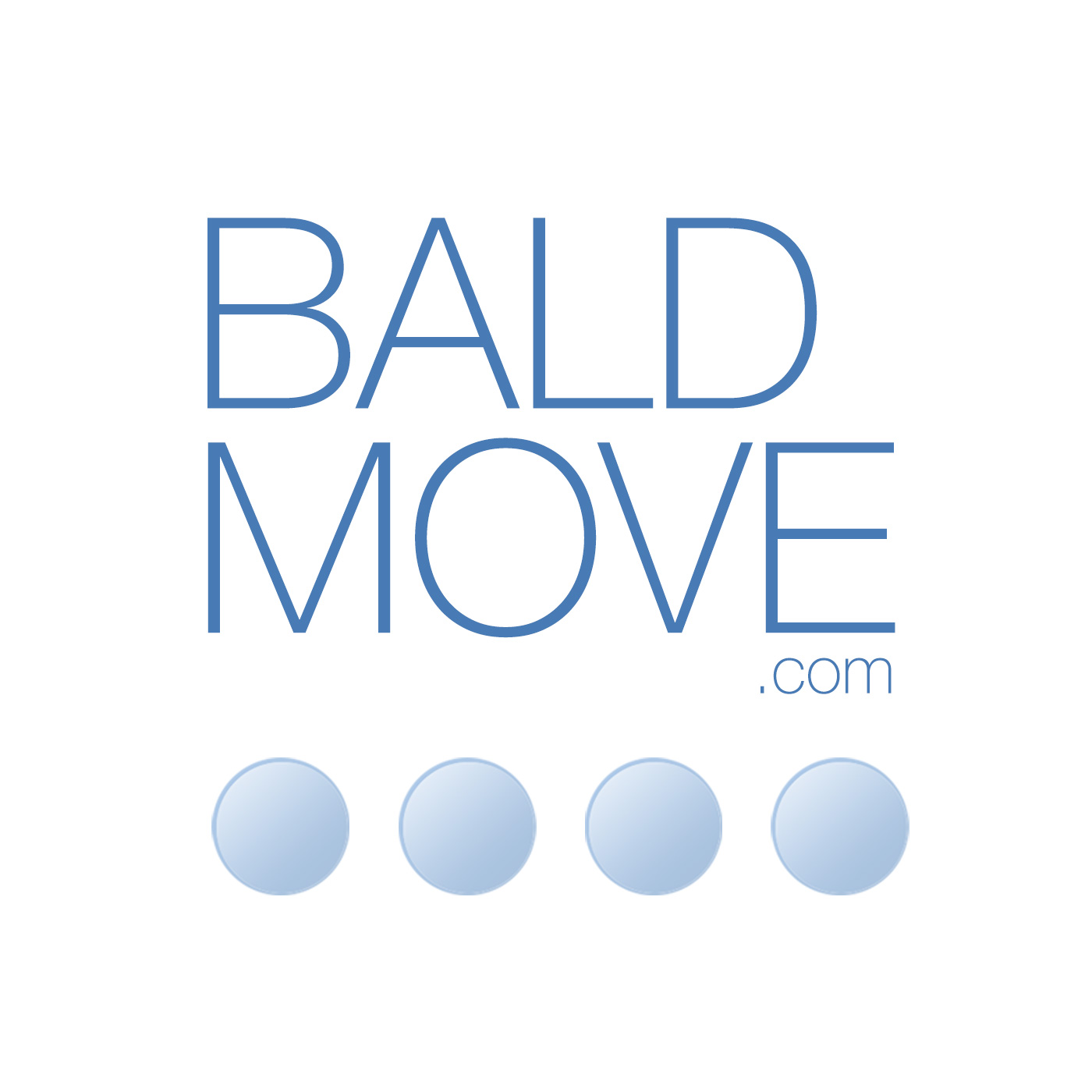 Bald Move TV by Bald Move on Apple Podcasts