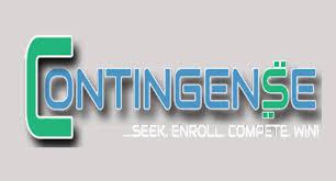 169 Contingense.com