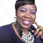 Artwork for Octavia Conner: Founder & CEO of Say YES to PROFITS, LLC