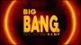 Artwork for Big Bang or Slow Ramp?