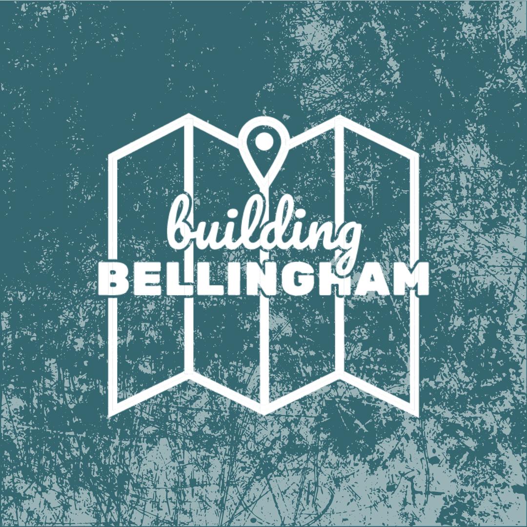 Building Bellingham show art
