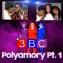Artwork for Polyamory Pt. 1 | 3BC Podcast | KUDZUKIAN