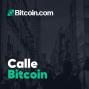 Artwork for Criptomonedas y El Futuro - Matt Aaron de Bitcoin.com