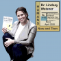 Artwork for Dr. Lindsay Weisner, Mental Health and the Human Experience