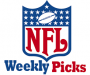 Artwork for Our Week 13 NFL Picks against the spread