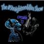 Artwork for EP 23 The #Straightmeddlin Show