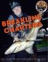 Artwork for Breakline Charters - Capt. Jaime Hughes