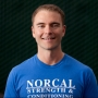 Artwork for Ep.#88: Robb Wolf, the NY Times best selling author of The Paleo Solution, a Jiu Jitsu practitioner, &  former bio-chemists talks Paleo do's & don'ts. intermittent fasting, butter & coffee, Crossfit programming  & more