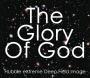 Artwork for FBP 574 - The Glory Of God