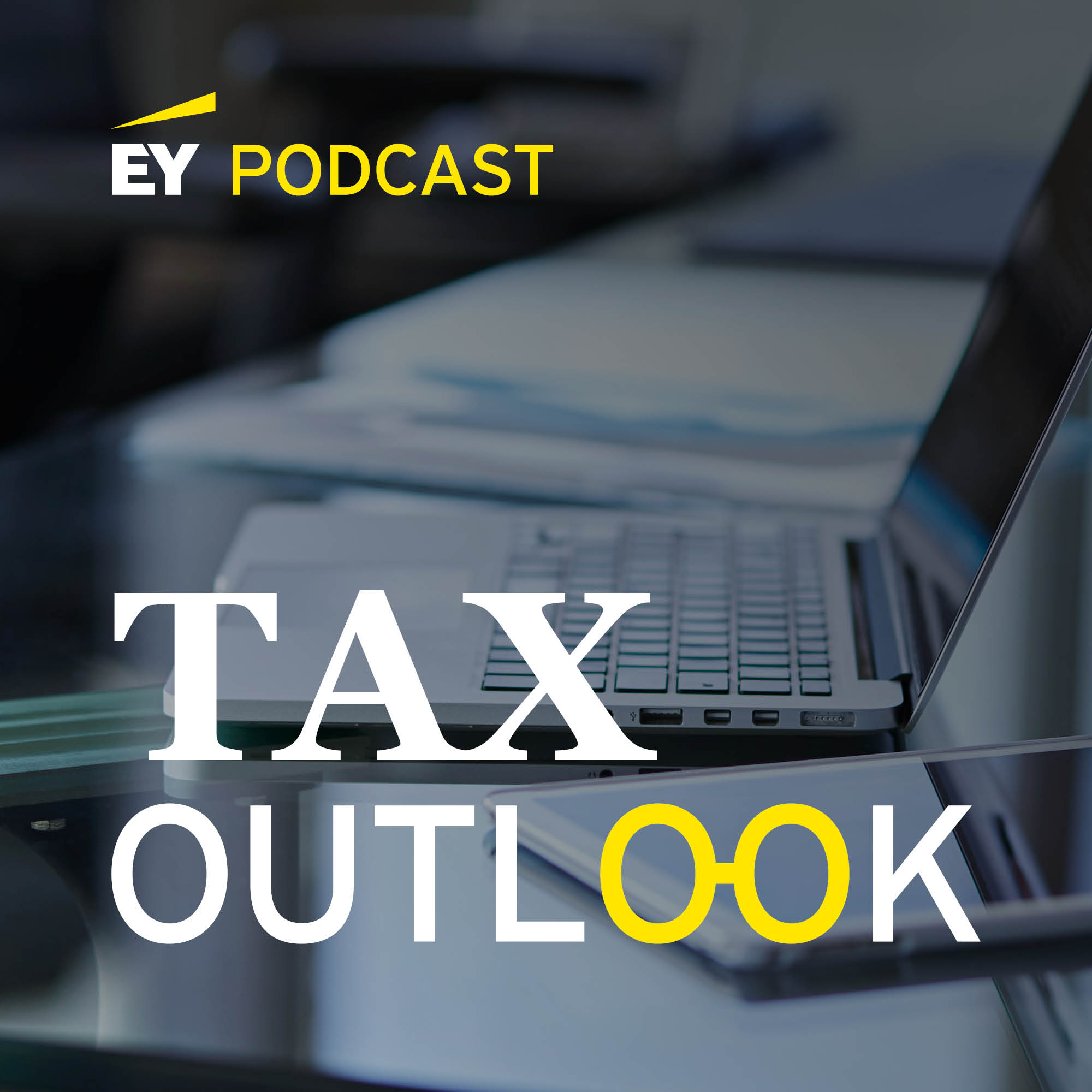 Leveraging Tax Technology in the Current Climate