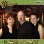 Artwork for Humors of Whiskey #411