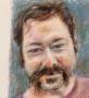 Artwork for Aaron Wandling