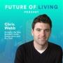 Artwork for Chris Webb - Bridging the Gap Between Small Restaurants and Big Tech