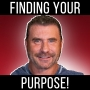 Artwork for Find Your Purpose!
