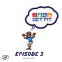 Artwork for Episode 3: BBT Gets Fit