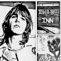 Artwork for GRAM PARSONS: Death at Joshua Tree Inn