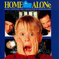 Geek Out Commentary: Home Alone