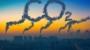 Artwork for Ist CO2 Schuld am Klimawandel