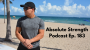 Artwork for Ep 183: Creatine 101, How to Train for Bikini, and Is Online Coaching Actually Beneficial or a Waste of Money?