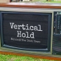 Artwork for Telstra's Gigabit LTE and Amazon Prime's Aussie delays : Vertical Hold - Episode 112