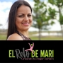 Artwork for Episodio 032 - Mandalas, Arte y Terapia Para El Alma con Maco Gallardo