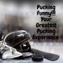 Artwork for Ep.33 Bob Duff - Hockey Writer